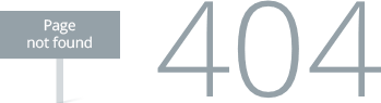 234ce952ba15 Сумка для ноутбука RivaCase 8231 purple для ноутбука 15.6 - купить оптом и  в розницу c доставкой по Москве | Интернет-магазин