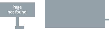 Пружина для переплета Fellowes пластиковые круглые, 16мм, белый (100шт.) (FS-53470)